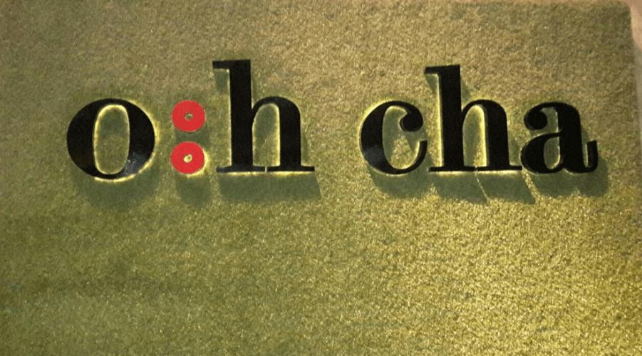 O:H Cha