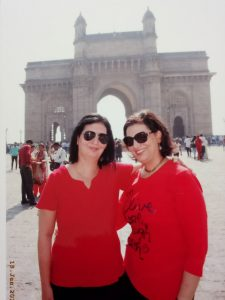 Gateway of India Check out more South Mumbai Tourist places in my post.