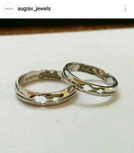augrav jewels wedding ring