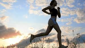 Outdoor Exercise Ideas
