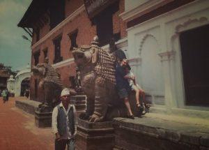 Nepal tour review