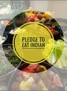 Indigenous Food