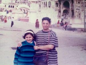 Jaipur Travel blog