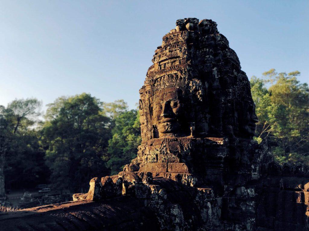 best reasons to visit Vietnam in 2020